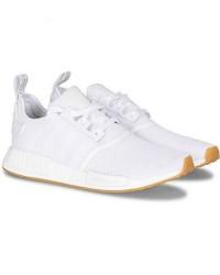adidas Originals NMD_R1 Running Sneaker White men UK11,5 - EU46 2/3