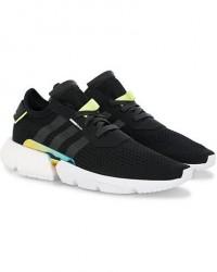 adidas Originals POD-S3.1 PK Sneaker Core Black men UK9 - EU43 1/3