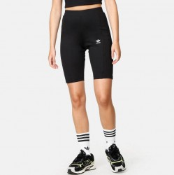 adidas Originals Shorts - A2K Cycling