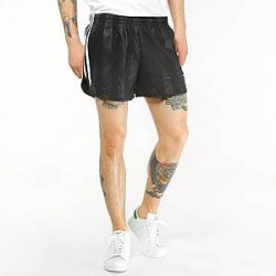 adidas Originals Shorts - Football