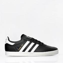 adidas Originals Sko - Adidas 350