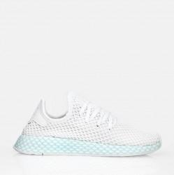adidas Originals Sko - Deerupt Runner W