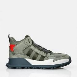 adidas Originals Sko - F/1.3 LE