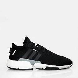 adidas Originals Sko - POD S3.1