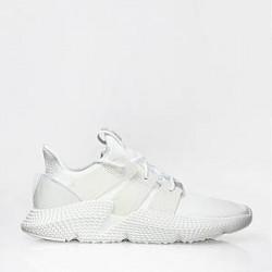 adidas Originals Sko - Prophere