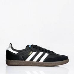 adidas Originals Sko - Samba OG