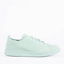 adidas Originals Sko - Stan Smith PK
