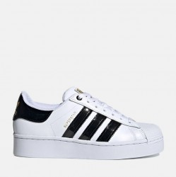 adidas Originals Sko - Superstar Bold