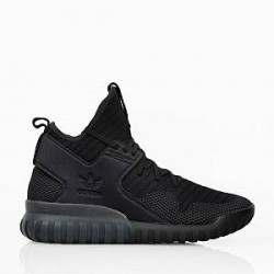 adidas Originals Sko - Tubular X PK