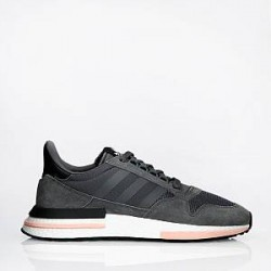 adidas Originals Sko - ZX 500 RM