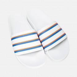 adidas Originals Slippers - Adilette