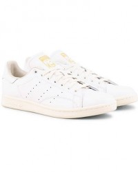 adidas Originals Stan Smith Sneaker White/Gold men UK10 - EU44 2/3