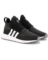 adidas Originals Swift Run Barrier Sneaker Core Black men UK7 - EU40 2/3