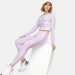 adidas Originals Tights - Tie Dye Tights