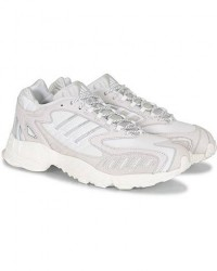 adidas Originals Torsion TRDC Sneaker Crystal White men UK8 - EU42 Hvid