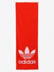 Adidas Originals Towel Strandtøj Rød