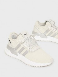 Adidas Originals U_Path X Low Top