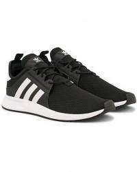 adidas Originals X_PLR Running Sneaker Black men EU42 2/3 Sort