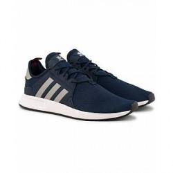 adidas Originals X_PLR Sneaker Collegiate Navy