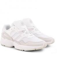 adidas Originals Yung 96 Sneaker White men UK8 - EU42
