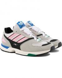 adidas Originals ZX 4000 Sneaker Sesame/Clear Brown men UK6,5 - EU40