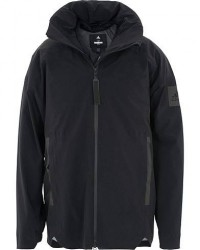 adidas Performance My Shelter 3 in 1 Jacket Black men S