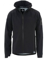 adidas Performance My Shelter Jacket Black men S