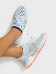 Adidas Sport Performance Ventice Neutrale løbesko