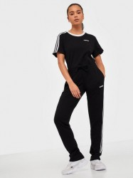 Adidas Sport Performance W E 3S Pant Oh Sweatpants