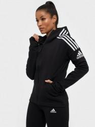 Adidas Sport Performance W Zne Hd Træningstrøjer