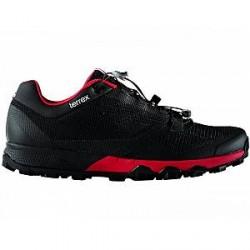 adidas Terrex Trailmaker (herrer)