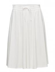 Adie Flowy Skirt