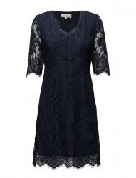 Adriana Lace Dress