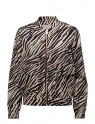 Afia Jacket
