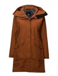 Agnes Wns Coat 2
