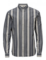 Air Pocket Bd Shirt