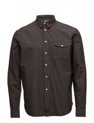 Air Pocket Shirt