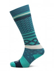 Airborn Sock