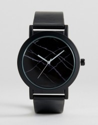 ALDO Kabonesa Watch - Black