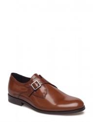 Alias Classic Monk Shoe