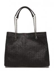 Alice Woven Bag