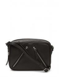 Alida Crossbody Bag