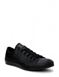 All Star Mono Leather Ox