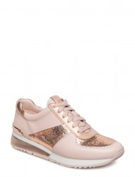 Allie Wrap Trainers