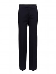 Ally Jersey Pants