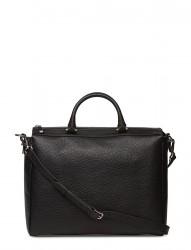 Alma Soft Handbag