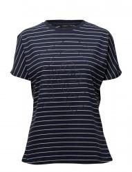 Alva Wns T-Shirt