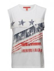 American Ns Graphic T-Shirt