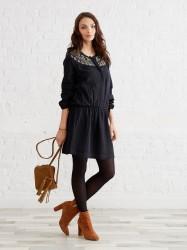 Amme-kjole