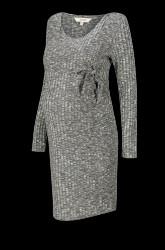 Amme-kjole Giulia